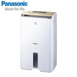國際牌Panasonic 13公升 nanoe清淨除濕機 F-Y26EH