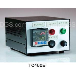 《台製》PID溫度控制器Power Control