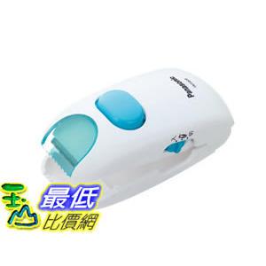 [東京直購] Panasonic ER3300P-W 兒童理髮器