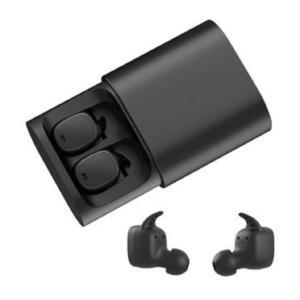 QCY T1 Pro 藍芽5.0 無線藍芽耳機