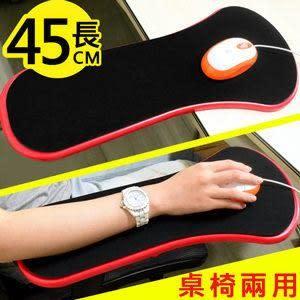 桌椅兩用滑鼠支撐架.手臂支撐架.滑鼠支架.滑鼠墊.電腦護臂.手臂托架.手肘支撐架推薦特賣會