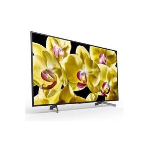 109/2/9前贈隨身旅行組 SONY 65型 4K HDR液晶電視 KD-65X8000G 原色顯示技術