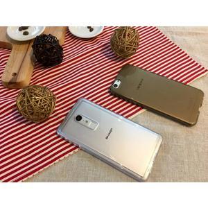 『透明軟殼套』SONY Z C6602 5吋 矽膠套 清水套 果凍套 背殼套 背蓋 保護套 手機殼