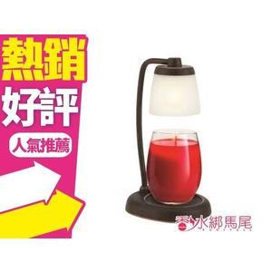 ◐香水綁馬尾◐ Candle Warmers 香氛蠟燭專用 義式檯燈造型 蠟燭暖燈 香氛蠟燭台燈 乙入(蠟燭需另購)