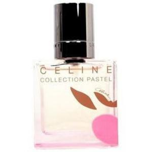 Celine Collection Pastel  淡彩謎情香水 30ml
