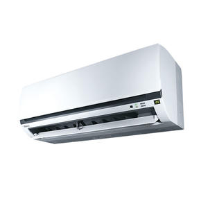 ↙贈基本安裝/免運費↙Panasonic國際 變頻冷暖冷氣 CS-K50BA2/CU-K50BHA2 *約8-9坪【南霸天電器百貨】