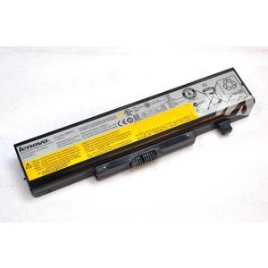 [富廉網] 全新Lenovo IdeaPad Y580 Y580P G580 Z380 G480 Z480 V480 原廠電池