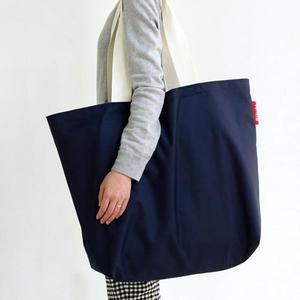 【愛吾兒】日本 farska 床中床系列專用外出袋