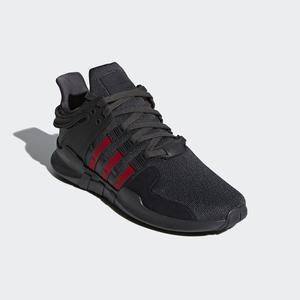 【現貨折後2880】adidas  EQT Equipment Support ADV 黑 紅 綠 運動鞋 百搭款 男鞋 復古慢跑鞋 BB6777