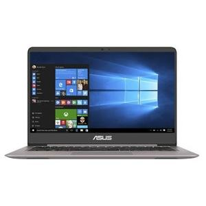 ASUS UX410UQ-0051A7200U 石英灰(i5-7200U/4G/940MX/256G SSD/W10)