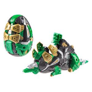《 CARBOT 》衝鋒戰士 恐龍奇兵 幻影劍龍╭★ JOYBUS玩具百貨