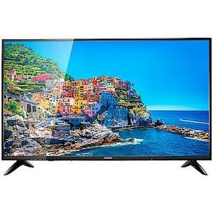 《0利率/免運費》CHIMEI 奇美 43吋 FHD 液晶電視TL-43A600  【南霸天電器百貨】