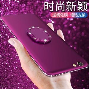 oppor9s手機殼oppor15女款r15x個性oppor11s套r15夢境版r9創意r9splus軟oppor17硅膠r11全包oppok1殼r11splus