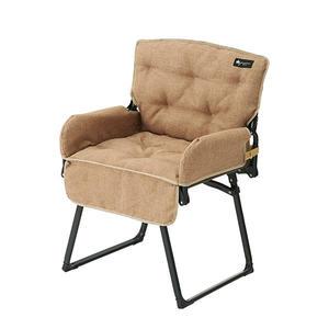[LOGOS] G/B餐椅專用椅套 (LG73174037) 秀山莊戶外用品旗艦店