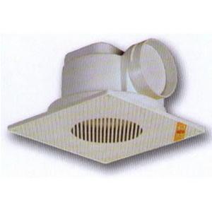 【買BETTER】中一抽風機/中一牌抽風機JY-9003側排浴室抽風機(普通型)