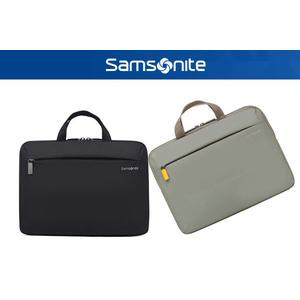 【漢博】Samsonite DENDI - ICT BP5 * 001- 13.3 吋 筆電手提包 (附肩背帶)
