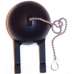 【麗室衛浴】日本原裝TOTO落水器止水橡皮墊THY418 A-068-3