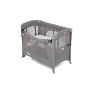Joie kubbie sleep 多功能床邊床/嬰兒床/遊戲床〈攜帶型〉