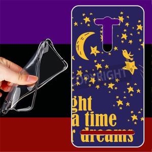 ♥ 俏魔女美人館 ♥{45982279*軟殼} ASUS Zenfone 2 Laser (ZE601KL)手機殼 手機套 保護套 保護殼