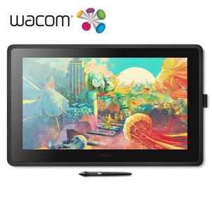 Wacom Cintiq 22 手寫液晶顯示器 DTK-2260