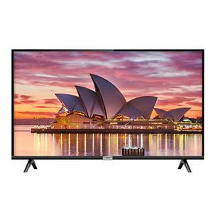 免運費 TCL 43S6500 43吋 智慧連網液晶顯示器  超薄 窄邊 液晶 顯示器 電視 原廠公司貨 保固三年