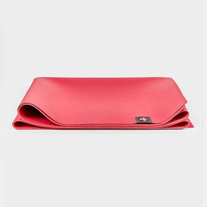 Manduka Travel Mat 天然橡膠旅行用瑜珈墊 1.5mm Esperance