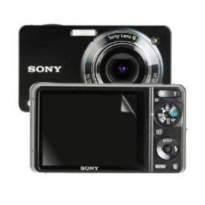SONY DSC-W350 DSC-W320 螢幕保護貼 W350 / W320   螢幕專用  免裁切  6期0利率↘