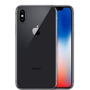 福利品 二手機 Apple iPhone8 Plus / iPhone 8+  64G 5.5吋 狀況佳 單機無盒裝  太空灰 / 6期零利率