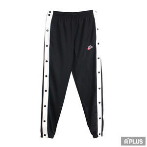 NIKE 男 AS M NSW HE PANT TEARAWAY PK 運動長褲 - BV2628010