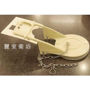 【麗室衛浴】日本 品牌 TOTO 原廠止水皮墊組 A-08602