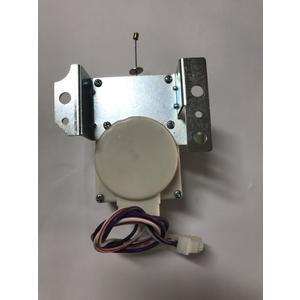 KD-DW11B 洗衣機排水馬達 大宇、LG、首華 有鐵環 韓制洗衣機適用