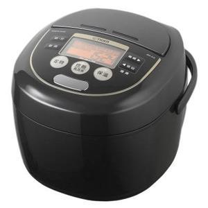 TIGER 虎牌 10人份智慧型可變壓力IH多功能電子鍋 JKP-A18R ◤日本製造!七層特厚內鍋◢