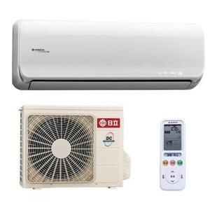 【91 3c】日立 7.2kw 頂級變頻 冷暖 RAS-71NK 一對一壁掛式冷氣 含標準安裝