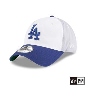 NEW ERA 9TWENTY 920 MLB全明星賽 洛杉磯道奇 棒球帽