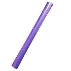 DH 30x90卡點西德貼紙 紫708 數量有限售完為止