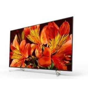 "SONY 新力牌 55"" KD-55X9000F 液晶電視"