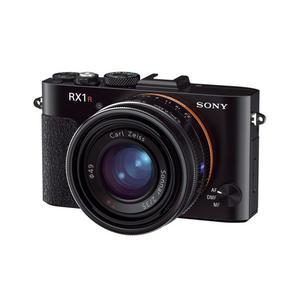 高雄 晶豪泰【24期零利率+免運】SONY RX1 R 繁中平輸 高階 全片幅 大光圈  類單眼 索尼 RX1R 相機
