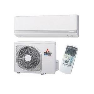 (含標準安裝)三菱重工變頻冷暖分離式冷氣11坪DXK71ZRT-S/DXC71ZRT-S