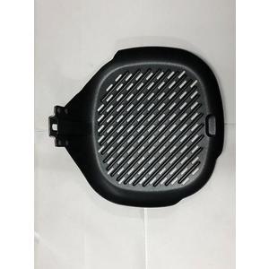 PHILIPS 飛利浦 健康氣炸鍋專用煎烤盤 HD9940 -適用於 HD9642 / HD9646 (無彩盒)