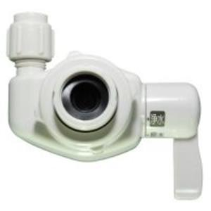 panasonic國際牌電解水機切換龍頭含配件包(日本原裝進口)