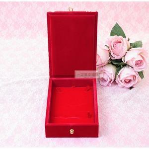 一定要幸福哦~~金飾盒----出租-- 男方訂婚、結婚用品、婚俗用品