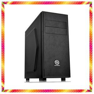 技嘉B360M主機板 搭載i5-9400F+8GB+512GB M.2 SSD+GTX1660獨顯