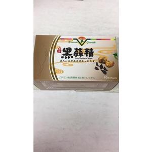 康沛 黑蒜精膠曩 90粒(盒)*6盒