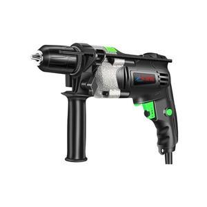 沖擊鉆多功能大功率電轉電動工具螺絲刀手槍鉆手鉆