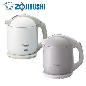 【象印】快煮電氣壺-1.0L CK-BAF10