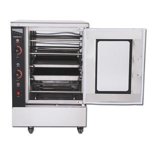 發酵箱商用面包醒發箱小型烘焙發酵櫃家用6層包子饅頭自動發酵機 1995生活雜貨NMS