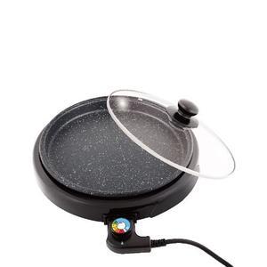 LAPOLO米其林電烤盤TW-9131