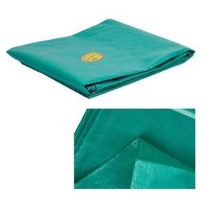 綠色加厚篷布防水防曬遮陽防雨布雨棚布汽車貨車油布苫布帆布igo【蘇迪蔓】