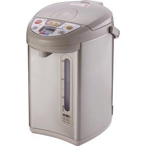 【中彰投電器】東龍(3.2L)真空保溫溫度顯示省電熱水瓶,TE-2141【全館刷卡分期+免運費】