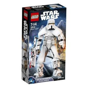 樂高LEGO STAR WARS 極地兵 Range Trooper™ 75536 TOYeGO 玩具e哥